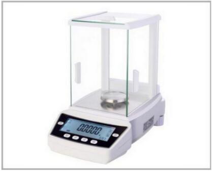 FA/JA series precision electronic balance