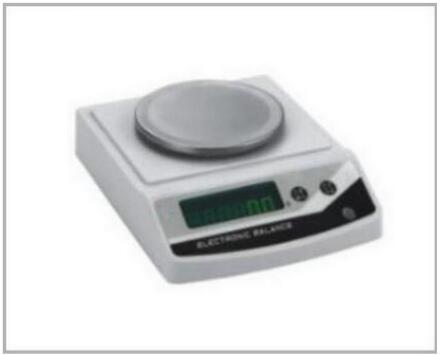 JE series electronic balance