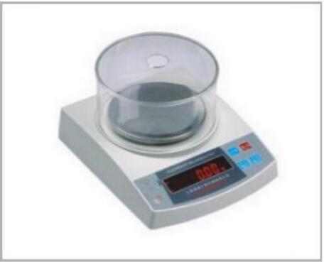JEA series electronic balance