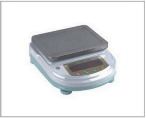 JX series electronic balance