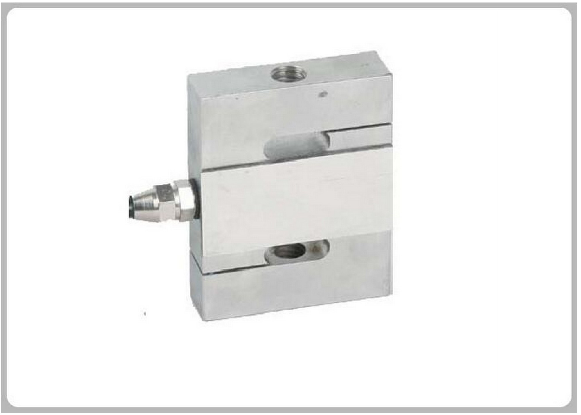MC8106 LOAD CELL & FORCE TRANSDUCER