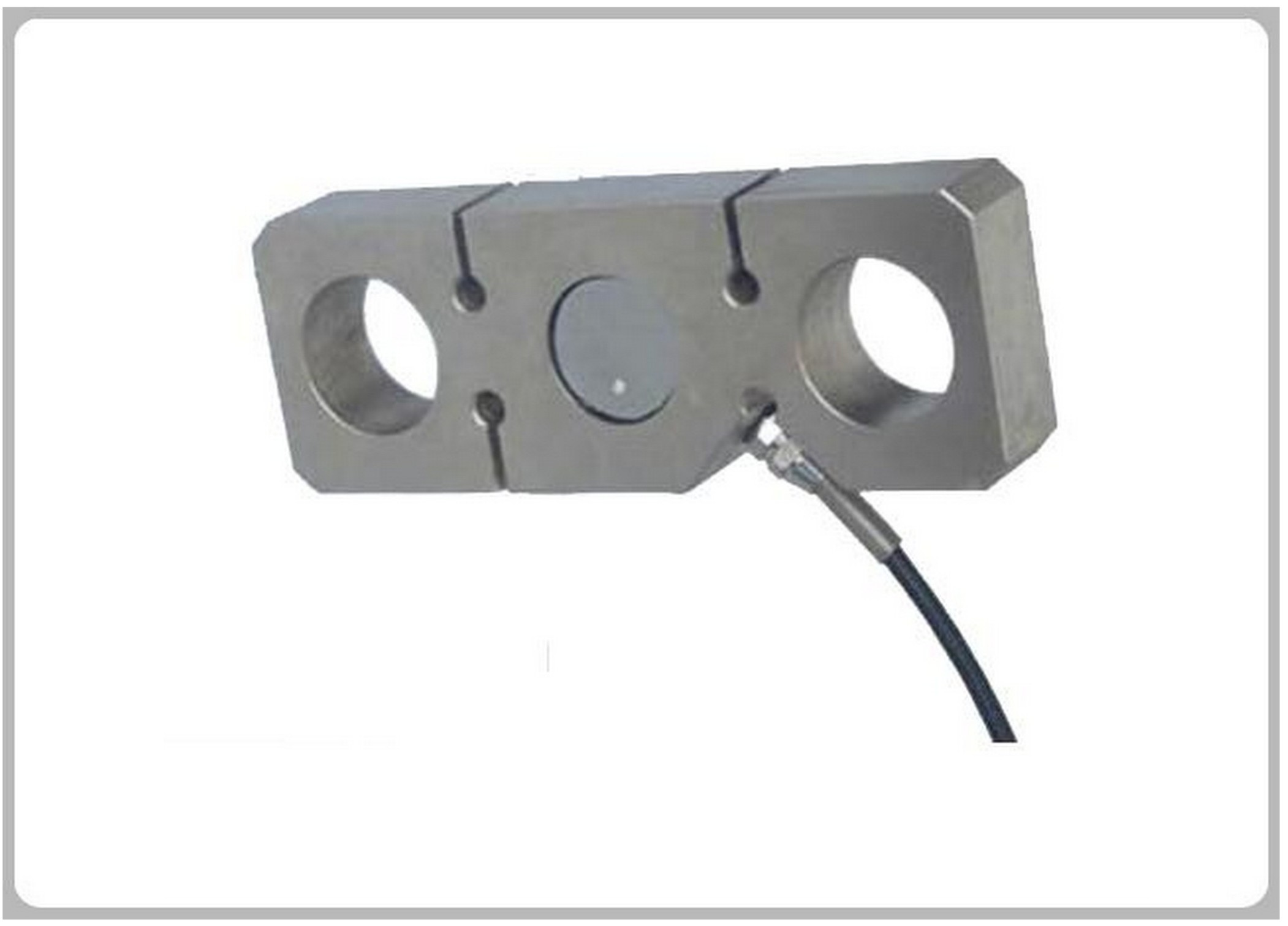 MC8304  LOAD CELL & FORCE TRANSDUCER