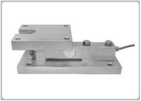 MC161202-M-2  Weighing Module