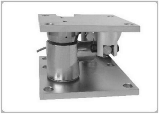 MC161205-C Weighing Module
